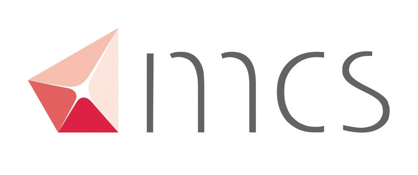 MCS_logo_CMYK